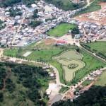 Devido a crise financeira, prefeitura cancela Forró Dourada 2015.