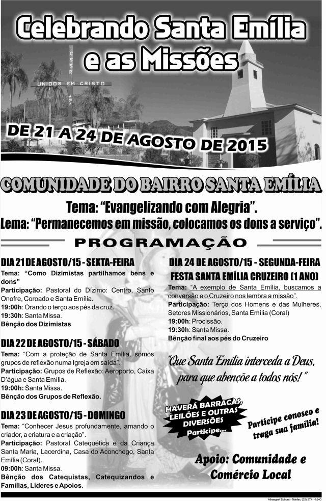 cartaz_SEmilia640