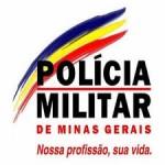 PM efetua prisão e apreende materiais relacionados ao jogo de bicho em Rosário da Limeira.