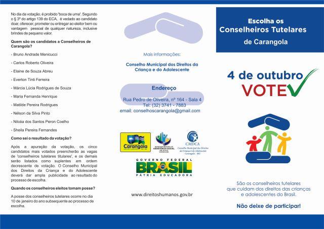 Folder Carangola_640