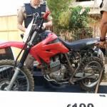 """47º BPM realiza operação conjunta com a Policia Cívil - """"OPERAÇÃO XEQUE MATE""""."""
