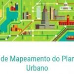 Pesquisa vai mapear o planejamento urbano nos municípios mineiros.