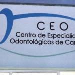 Centro de Especialidades Odontológicas é inaugurado em Carangola.INAUGURAÇÃO DO CEO – CENTRO DE ESPECIALIDADES ODONTOLÓGICAS