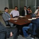 Governo de Minas Gerais vai revisar legislação sobre regularização fundiária.