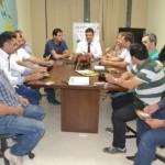 Feira Comercial promete movimentar Manhuaçu no fim do mês.