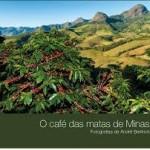 Resultado:XIV Concurso Regional de qualidade do Café das Matas de Minas-Região de Muriaé - 2015.