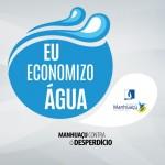 Racionamento: SAAE Manhuaçu implanta novo sistema de abastecimento durante a seca.TE PERÍODO DE SECA