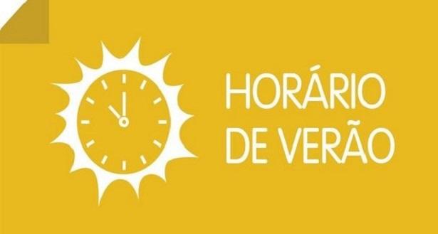 horario_verao
