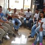 enguenhuaçu intensifica as medidas de combate á Dengue.
