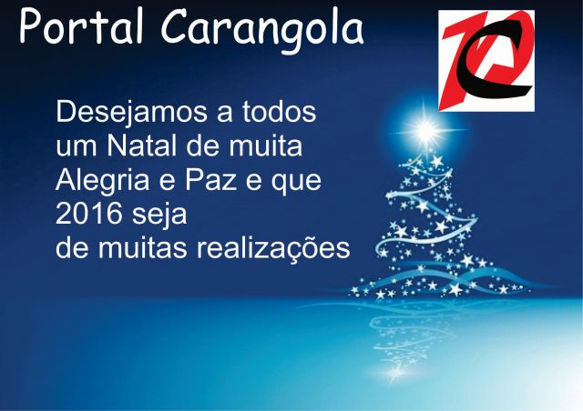natal portal640