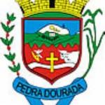 Redução de gastos garante pagamento de 13º a funcionários públicos de Pedra Dourada.