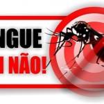 Todos contra a Dengue: Prefeitura de Pedra Dourada realiza ações para combater mosquito