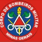 Inscrições para os concursos do Corpo de Bombeiros iniciam nesta segunda-feira (4/1).