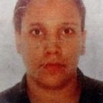 Carangola: Filhos encontram mãe morta dentro de casa.