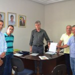 Manhuaçu - Dia 12 de março tem mobilização contra a Dengue.
