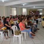 CMDCA oferece capacitação para Conselheiros Tutelares.