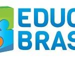 Educa Mais Brasil está com inscrições abertas para mais de 200 mil bolsas de estudo no país.