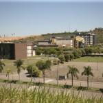 Fundação Cristiano Varella está entre os Hospitais com acreditação máxima divulgados pela ANS
