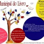 Luisburgo - Semana Municipal do Livro.