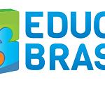 Bolsas de estudo pelo Educa Mais Brasil estão disponíveis no estado de Minas Gerais