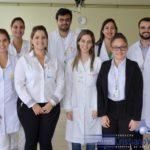 Fundação Cristiano Varella inaugura novo Ambulatório de Quimioterapia.