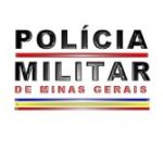 Ocorrências policiais 03/05/2016.