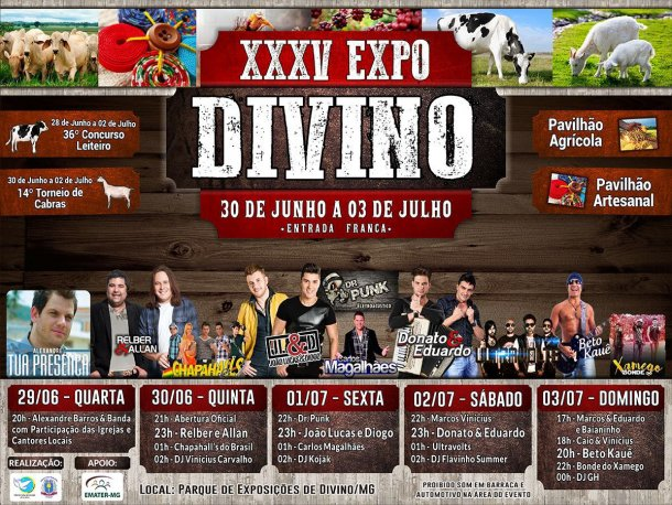 Expo-Divino-2016