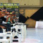 Manhuaçu sedia torneio de tiro.