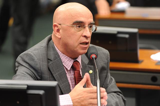 Aumento de pena para menor que cometer crime hediondo, é o que pede o ministro da Justiça.