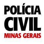 Polícia Civil prende suspeito de cometer estupros em série em Viçosa.