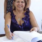 Prefeitura de Manhumirim publica Edital de Concurso Público.
