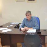 Manhuaçu-Nailton Heringer sanciona lei e assina convenio com APAE.