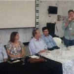 15º Concurso Regional de Qualidade do Café das Matas de Minas. 3 ganhadores são de Carangola.