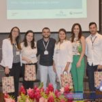 Fundação Cristiano Varella realiza II Seminário de Feridas.