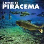 Policia Ambiental de Carangola orienta sobre pesca na Piracema e realiza fiscalizações.