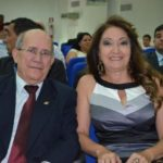 Manhuaçu: Cici, Renato e vereadoores serão empossados neste domingo.