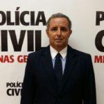 4º Departamento de Polícia Civil de Juiz de Fora tem novo chefe