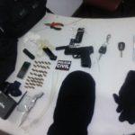 Em Guiricema: PCMG deflagra operação e recaptura foragido da Justiça