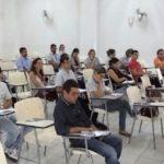 Ascon realiza curso sobre Simples Nacional.