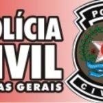 Polícia Civil desmente boatos sobre suposto autor de tentativa de estupro em Muriaé.