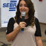 SEBRAE debate desenvolvimento municipal com prefeitos da região.