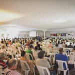 Definida programação do Simpósio de Cafeicultura das Matas de Minas.