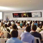 Mercado e Gerenciamento são debatidos com cafeicultores no Simpósio das Matas de Minas.