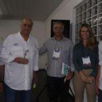 Fazendas do BASA promovem evento para produtores interessados no aumento da produtividade e atraem pessoas de várias cidades e estados brasileiros
