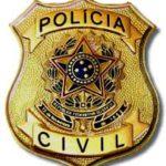 Em Cataguases: localizado adolescente que estava desaparecido