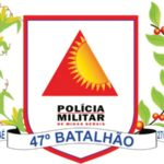Policiais Militares de Carangola recebem voto de congratulações da Assembleia Legislativa de Minas.