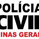 Polícia Civil prende mais dois suspeitos de duplo latrocínio em Santa Margarida.