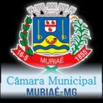 Muriaé terá Audiência Pública para discutir a segurança diante do grande número de crimes que vêm ocorrendo numa das principais cidades da Zona da Mata de Minas Gerais.