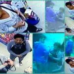 PCMG empenhada em prender duas mulheres  e um homem aplicam golpe em idosos de diversas cidades