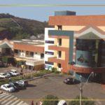 Hospital do Câncer de Muriaé da Fundação Cristiano Varella recebe certificado de Avaliação Externa da Qualidade (AEQ).